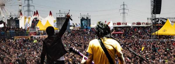 nova_rock_2019_fejlec