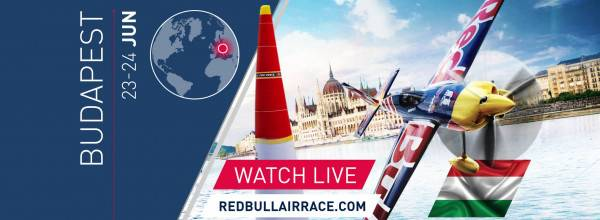 red_bull_airrace_BP_2018_fejlec