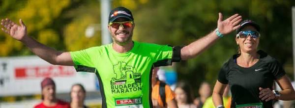 budapest_maraton_2018_fejlec