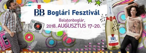 boglari_szureti_fesztival_2018_fejlec