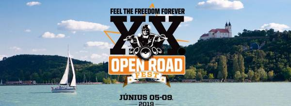 open_road_feat_2019_fejlec