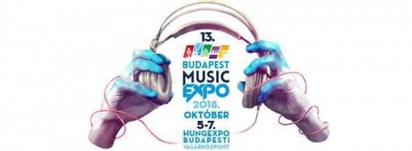 budapest_music_expo_2018