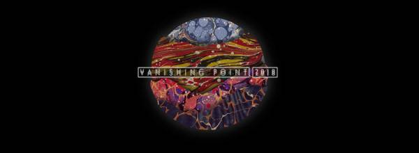 vanishing_point_2018_fejlec