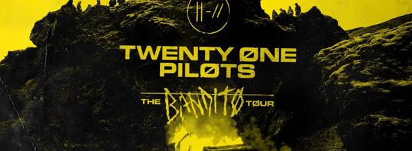 twenty_one_pilots_tour_2019