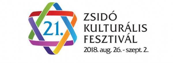 zsido_kulturalis_feszt_2018
