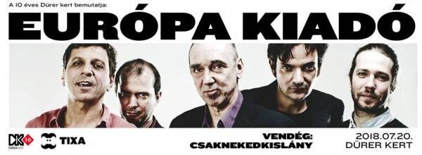 europa_kiado_2018_durer_kert