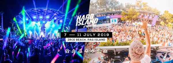 hard_island_2019_fejlec