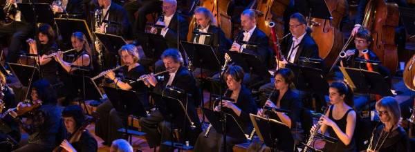 Nemzeti_Filharmonikusok_evadnyito_2018_fejlec
