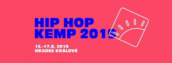 hip_hop_kemp_2019_fejlec