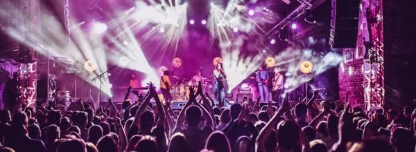 margaret_island_koncert_2018_budapestpark