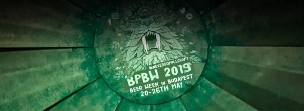 budapest_beer_week_2019_fejlec