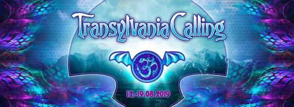 transylvania_calling_2019_cover