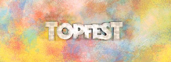 topfest_2019_cover