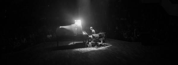 martin_kohlstedt_koncert_2019_budapest