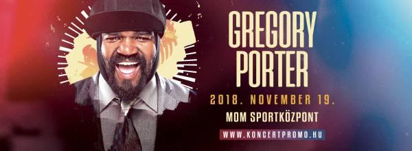 gregory_porter_koncert_2018_budapest