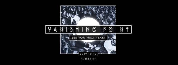 vanishing_point_festival_2019
