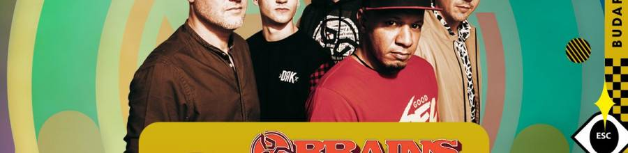 Brains_koncert_2020_budapest_park