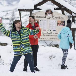 snowattack2017_SteinerNiki_05
