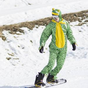 snowattack2017_SteinerNikolett_37