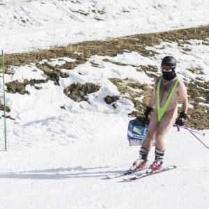 snowattack2017_SteinerNikolett_40