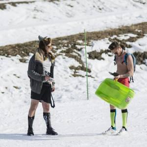 snowattack2017_SteinerNikolett_41