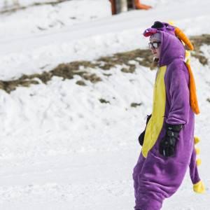 snowattack2017_SteinerNikolett_43