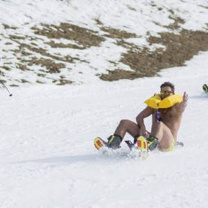 snowattack2017_SteinerNikolett_46