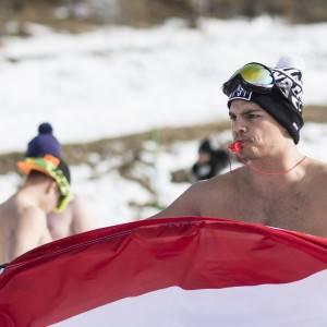 snowattack2017_SteinerNikolett_50