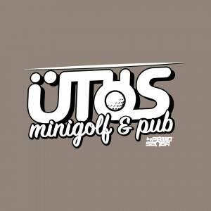 ütös_pub_logo