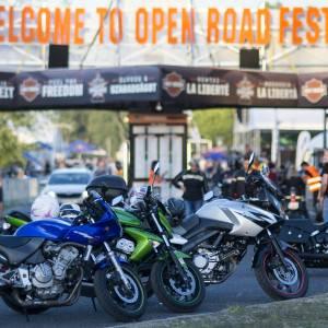 open_road_fest_2017_SN_01