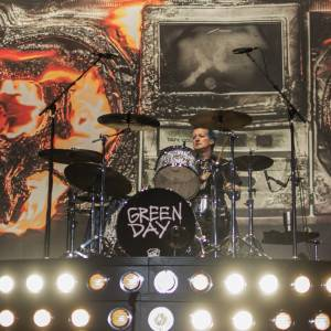 green_day_sportarena_2017_SN_23