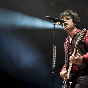 green_day_sportarena_2017_SN_24