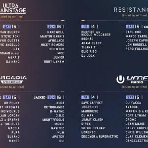 UltraEU2017