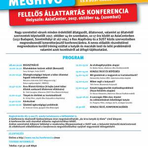 felelos_allattartas_konferencia
