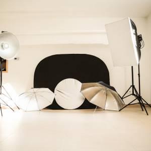 Kirai Studio 01
