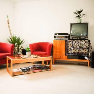 Kirai Studio 02