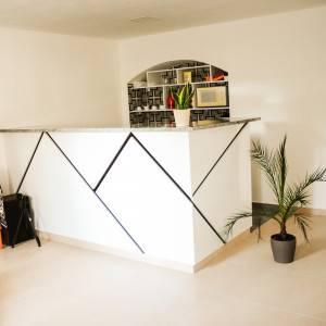 Kirai Studio 03
