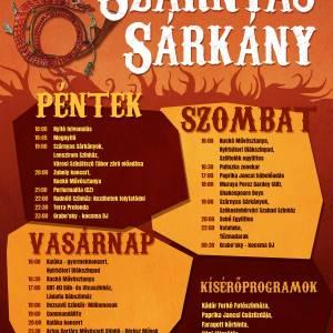 szarnyas_sarkany_2018_program