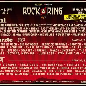 RockAmRing19