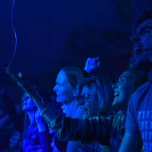 30y_koncert_bppark_2017_TA_04