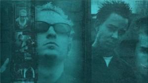 Linkin Park: Pictureboard
